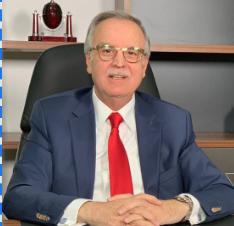 د. محمد تركماني