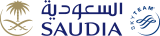header-sub-logo