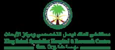 kfshrc_logo_v